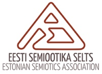 Estonian Semiotics Association